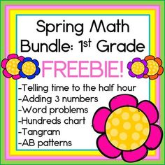 1000 images about math for first grade on pinterest addition and subtraction addition facts. Black Bedroom Furniture Sets. Home Design Ideas