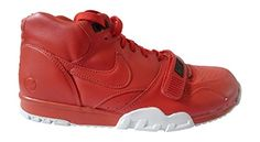 Nike Air Trainer 1 Mid Sp/Fragment Herrenschuhe (806942-881) (45.5) - http://on-line-kaufen.de/nike/45-5-eu-nike-air-trainer-1-mid-sp-fragment-806942-881