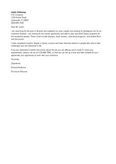 Increment Letter Template Best Photos Of Sle Letter Thanking Volunteers  News To Go 2  Pinterest