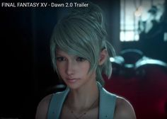the_final_fantasy_15_review