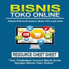 Gratis Video Toko Online klik: http://tokoonlinemurah.tk/toko-online-plr