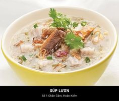 27. Eel soup http://hoianfoodtour.com/46-ha-noi-dishes-that-are-worth-every-penny/ #eelsoup #foodies #hanoi #vietnam