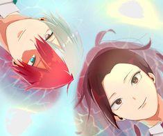 Boku No Hero Academy, Anime, Art, Art Background, Kunst, Cartoon Movies, Anime Music, Performing Arts, Animation