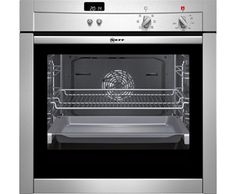 Top 5 Single Ovens - Best Buy Single Ovens from ao.com