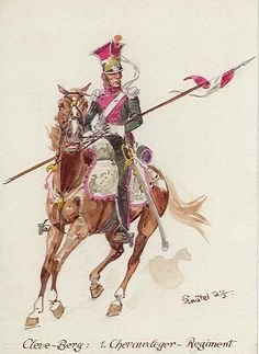 Best Uniform - Page 60 - Armchair General and HistoryNet >> The Best Forums in History Empire, Military Art, Military History, Napoleon French, Best Uniforms, French Pictures, French Army, Holland, French Revolution