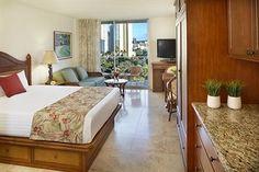 Luana Waikiki, an Aqua Boutique Hotel (Honolulu, United States of America) | Travelocity.com