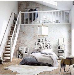 92 Beautiful Modern Apartment Interior Ideas | Futurist Architecture