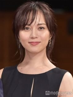 Japanese Beauty, Japanese Girl, Asian Woman, Cute Girls, How To Look Better, Sexy Women, Beautiful Women, Actresses, Face