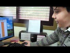 Como hacer una animación stop motion, IES as Barxas - YouTube