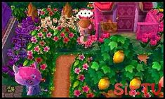 Animal Crossing Qr, New Leaf, Gaming Memes, Coin, Landscape, Inspiration, Animaux, Popular, City