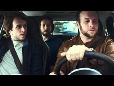 smart forfour - Shock - YouTube