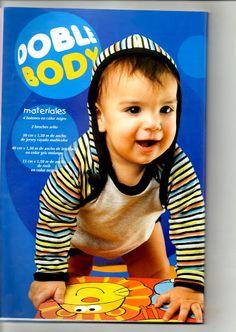 bebes - Elena Ortiz de Escobar - Álbuns da web do Picasa