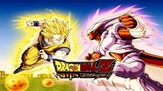 DRAGON BALL Z SHIN BUDOKAI PSP ISO (USA) - http://www.ziperto.com/dragon-ball-z-shin-budokai-psp-iso/