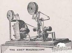 「kinetoscope」の画像検索結果