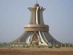 HQ 800x600px Resolution Burkina Faso #987404 - FeelGrafix