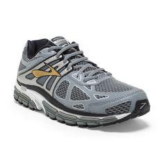 Beast '14 - CushionMe Running Shoes  Caballero :: Las zapatillas ultrasuaves con el máximo nivel de soporte  ** Nuestras zapatillas de running estabilizadoras más vendidas ** Amortiguación ultrasuave ** Sensación de comodidad de lujo para los pies  € 150,00