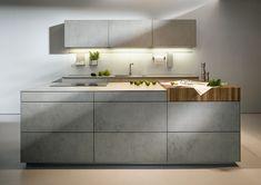 U bent op zoek naar Next125 keukens? Bij Ekelhoff vindt u de Next 125 keuken van uw dromen! ✓ Nederlands advies ✓ Eigen montageteam ✓ Keuken op maat