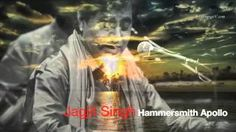JagjitSinghTribute - YouTube Hammersmith Apollo, Jagjit Singh, Youtube, Movie Posters, Movies, Films, Film Poster, Cinema, Movie