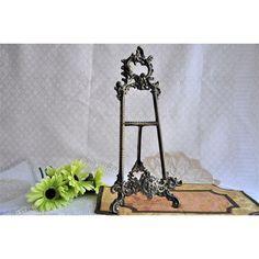 miniatures Antique Style hauteur 20 cm Petit Kit de lavage avec des fleurs decor en porcelaine