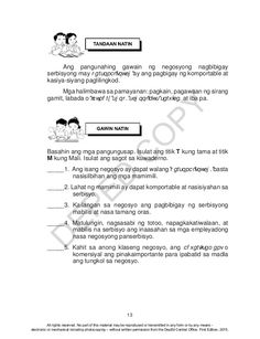 K TO 12 GRADE 4 LEARNER'S MATERIAL IN EPP (Q1-Q4) Science, Learning, House, Stars, Home, Studying, Haus, Teaching, Science Comics