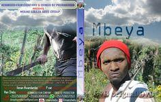 Mbeya Cover