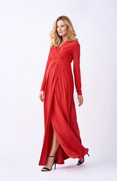 95b4443f5cdab 12 Best Adelie Maternity Collection images