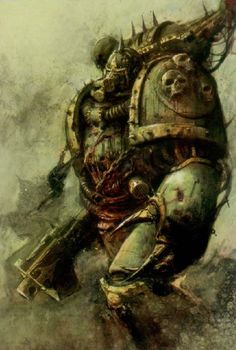 http://images.wikia.com/warhammer40k/images/f/f5/Plague_Marine_battle.jpg