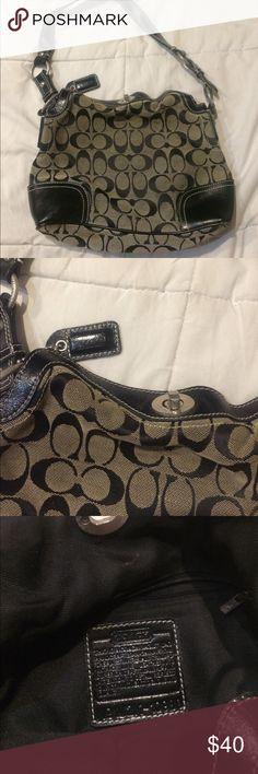 Coach purse Coach purse Coach Bags