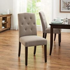 Office Chairs Desk Chairs And Offices On Pinterest
