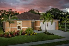 8 best cape coral homes images cape coral photos of real estates rh pinterest co uk
