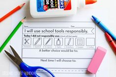 Back-to-School: Guid