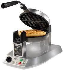 Beautiful cooking gadget -