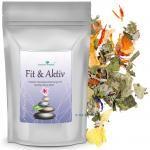 Vitamin C Tee Shop, Shops, Tee Online, Kraut, Vitamin C, Fitness, Types Of Tea, Tents, Retail