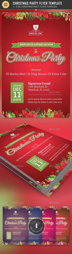 Gospel Concert Church Flyer Template Classy, Festivals and Flyer - christmas party tickets templates