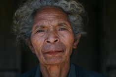 Woman, IndonesiaPhotograph by Thomas Buttery, My ShotBeautiful woman photographed in a small co-operative village on the island of Flores in Indonesia(This photo and caption were submitted to My Shot.)