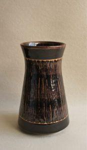Pottery Ideas, Vase, Ceramics, Home Decor, Homemade Home Decor, Ceramic Art, Clay Crafts, Interior Design, Jars