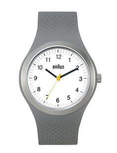 Google Image Result for http://www.selectism.com/files/2012/11/braun-sportrange-watches-2.jpg