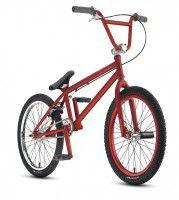 new redline bmx bikes Bmx Bikes For Sale, Cool Bikes, 24 Bike, Bmx Bicycle, Cheap Bmx, Best Cycle, Best Bmx, Bmx Racing