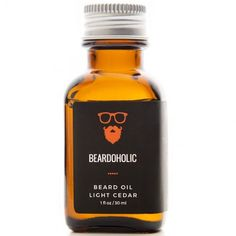 Beard oil will keep your beard smooth and soft while eliminating beard itch and dandruff. It promotes healthy beard growth which results in faster and thicker growth overtime. Beard Growth, Beard Care, Oil Light, How To Make Oil, Short Beard, Long Beards, Brittle Hair, Beard Oil, Hair And Beard Styles