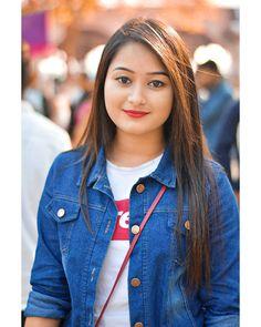 Beautiful Lips, Beautiful Girl Indian, Most Beautiful Indian Actress, Beautiful Women, Cute Beauty, Beauty Full Girl, Cute Girl Poses, Cute Girls, Myanmar Women