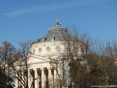 Propunerile toamnei la Casele de Licitații din Bucuresti http://jurnalulbucurestiului.ro/propunerile-toamnei-la-casele-de-licitatii-din-bucuresti/