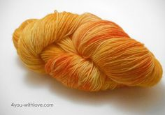 (7) Hometalk :: Solar Dyeing Yarn With Kool-Aid to Achieve That Kettle Dyed Look
