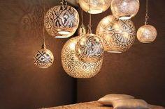 Slaapkamer Inspiratie Oosters : 36 beste afbeeldingen van oosterse slaapkamer bedrooms moroccan
