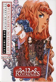 12 Royaumes (les) - Livre 6 - Les Rives du crépuscule Vol.1 de ONO Fuyumi http://www.amazon.fr/dp/2745920626/ref=cm_sw_r_pi_dp_cTCnwb0JQ541W