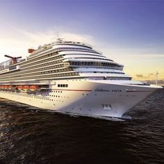 Royal Caribbean to send another hot new ship to China