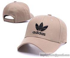 Dona and The Dynamos Adjustable Denim Hats