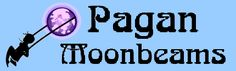 Pagan-Moonbeams It has awesome information on Pagan parenting and very well thought out homeschool lessons.