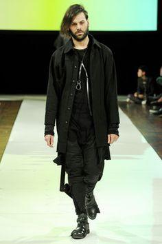 : BARBARA I GONGINI AW13 : Copenhagen Fashion Week Copenhagen Style, Copenhagen Fashion Week, Fashion Show, Winter Jackets, Cyber, Winter Coats, Winter Vest Outfits