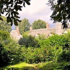 Gainsborough house, Pool and Gardens, suffolk 2,275, sleeps 14 £162 pp