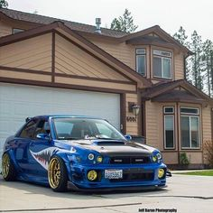 Subaru Impreza   https://www.instagram.com/jdmundergroundofficial/  https://www.facebook.com/JDMUndergroundOfficial/  http://jdmundergroundofficial.tumblr.com/  Follow JDM Underground on Facebook, Instagram, and Tumbl the place for JDM pics, vids, memes & More